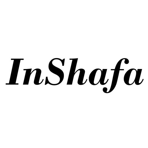 inshafa.com